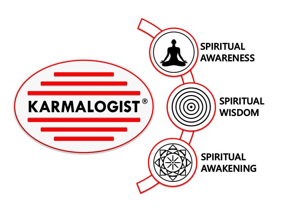 Karma Counselling 1