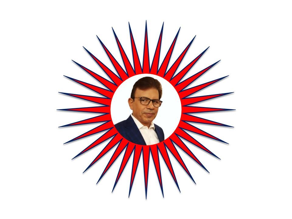 Vijay Batra